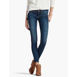Lucky Brand | Charlie Skinny Jeans